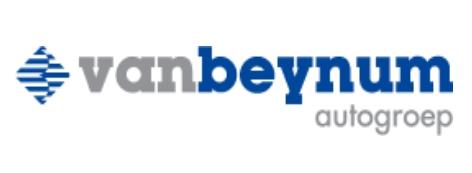 Van Beynum