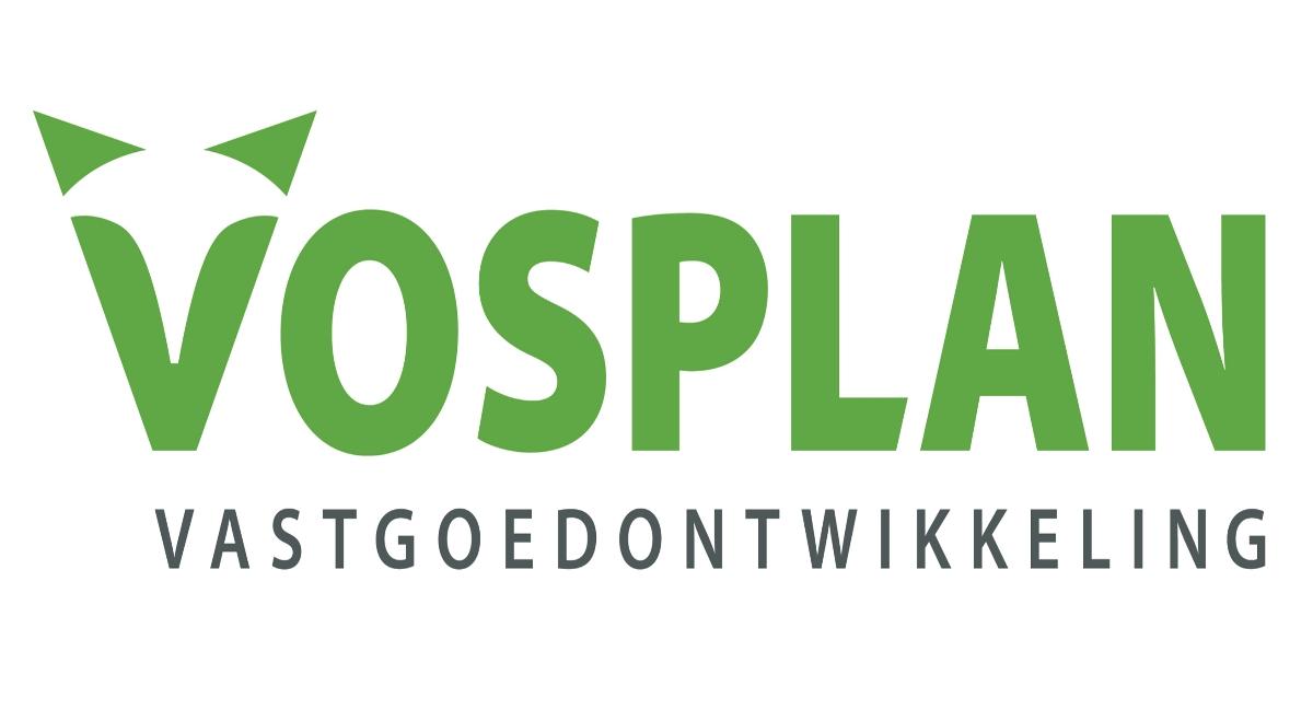 Vosplan